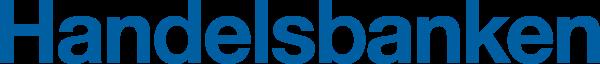 Handelsbanken Lahti